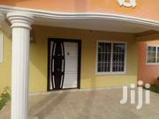 Newly Built 4 Bedroom House For Rent At Spintex | Land & Plots for Rent for sale in Greater Accra, Ledzokuku-Krowor