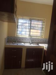 2bedroom for Rent at Osu Behind Papay3 Area | Houses & Apartments For Rent for sale in Greater Accra, Osu