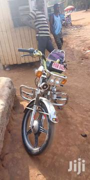 Hadjin | Motorcycles & Scooters for sale in Greater Accra, Agbogbloshie