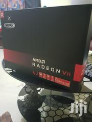 Graphics Vga Card Amdradeon Buy 16gb | Computer Hardware for sale in Greater Accra, Adenta Municipal