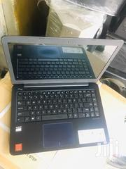 Laptop Asus VivoBook E403NA 4GB AMD HDD 500GB | Laptops & Computers for sale in Ashanti, Kumasi Metropolitan