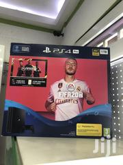 Playstation 4 Pro | Video Game Consoles for sale in Greater Accra, Achimota