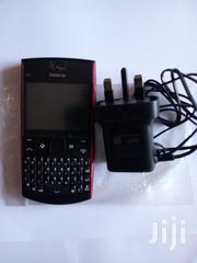 Nokia X2-01 512 MB | Mobile Phones for sale in Greater Accra, Nii Boi Town