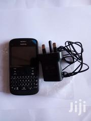 Nokia E5 512 MB | Mobile Phones for sale in Greater Accra, Nii Boi Town