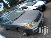 Toyota Avalon 2006 Gray | Cars for sale in Greater Accra, East Legon