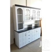 Cabinet- White | Furniture for sale in Greater Accra, Accra Metropolitan