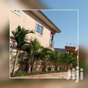 Chamber And Hall Self Contain 4rent At Pokuase Amanfrom | Houses & Apartments For Rent for sale in Greater Accra, Achimota