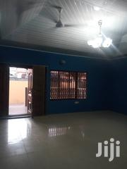 2bedroom Self Contain | Houses & Apartments For Rent for sale in Greater Accra, Ga West Municipal