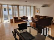 Furnished 2bedroom at Ridge   Houses & Apartments For Rent for sale in Greater Accra, North Ridge