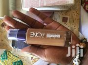 The One Illuskin Aqua Boost Foundation | Makeup for sale in Ashanti, Kumasi Metropolitan