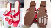 Easy Wear, Flat Shoe -H&M Flat Easy Slip-on Shoe | Shoes for sale in Greater Accra, Abelemkpe