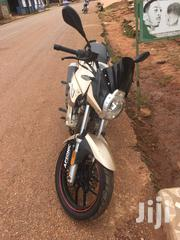 Aprilia 2017 Gold | Motorcycles & Scooters for sale in Brong Ahafo, Techiman Municipal