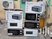 Microwave New | Kitchen Appliances for sale in Greater Accra, Darkuman