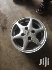 Rim 13 Home Use From Germany | Vehicle Parts & Accessories for sale in Greater Accra, Achimota