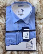 Shirts For Men | Clothing for sale in Greater Accra, Tesano