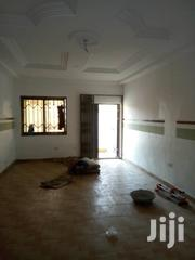 Three Bedroom House At Weija For Rent | Houses & Apartments For Rent for sale in Greater Accra, Ga West Municipal