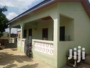 Single Room With Porch to Let at Little Roses, School Junction   Houses & Apartments For Rent for sale in Greater Accra, Adenta Municipal