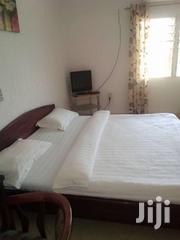 Holiday Accommodation | Short Let and Hotels for sale in Greater Accra, East Legon