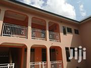 2 Bedroom Apartment at East Legon St Peters | Houses & Apartments For Rent for sale in Greater Accra, East Legon