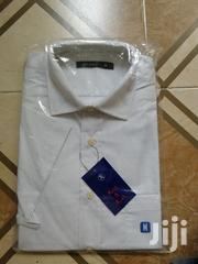Rock & Rock Short Sleeves Shirt | Clothing for sale in Greater Accra, Ga East Municipal