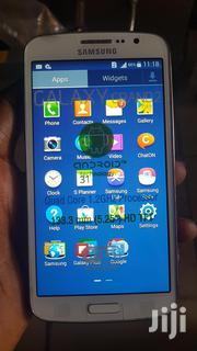 Samsung Galaxy Grand 2 8 GB White   Mobile Phones for sale in Greater Accra, Accra Metropolitan