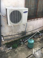 Air Conditioning | Home Appliances for sale in Greater Accra, East Legon