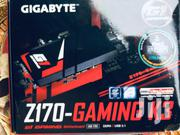 Gaming Motherboard 6gen | Computer Hardware for sale in Ashanti, Bosomtwe