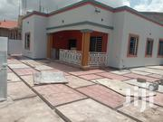 Exec Newly Built 3bedroom House for Sale at Kwabenya | Houses & Apartments For Sale for sale in Greater Accra, Ga East Municipal