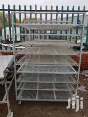 Bakers Rack With Trays | Restaurant & Catering Equipment for sale in Greater Accra, Achimota