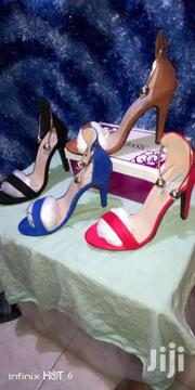 Ladies Heel | Shoes for sale in Greater Accra, East Legon