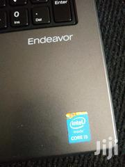Laptop 6GB Intel Core i5 HDD 500GB | Laptops & Computers for sale in Greater Accra, Adenta Municipal