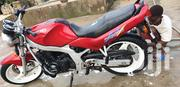 Suzuki Sport 2016 Red | Motorcycles & Scooters for sale in Central Region, Assin South