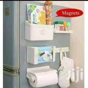 Magnetic Racks   Kitchen & Dining for sale in Greater Accra, Dansoman
