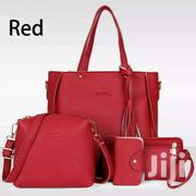 100% Quality Set of Ladies Bag for Sale | Bags for sale in Greater Accra, East Legon