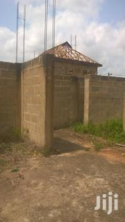 100*90 Plot For Sale At Daban Newsite. | Land & Plots For Sale for sale in Ashanti, Kumasi Metropolitan