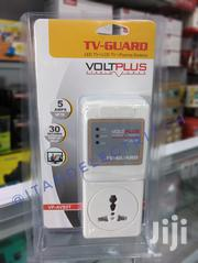 Voltplus TV Guard | Home Appliances for sale in Greater Accra, Dzorwulu