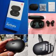 Xiaomi Mi Wireless Airdots | Accessories for Mobile Phones & Tablets for sale in Greater Accra, Achimota