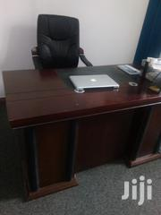 Offices for Rent   Commercial Property For Rent for sale in Greater Accra, Odorkor