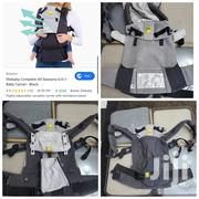 Baby Carrier - All Seasons 6 Way Carrier | Baby & Child Care for sale in Greater Accra, Kotobabi