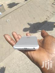 Apple iPhone 6 16 GB Gray | Mobile Phones for sale in Greater Accra, Airport Residential Area