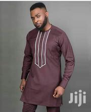 African Wear for Men | Clothing for sale in Greater Accra, Accra Metropolitan