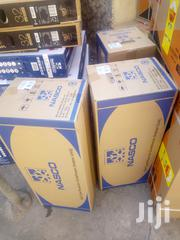 Newly Nasco 2.5hp Air Conditioner | Home Appliances for sale in Greater Accra, Adabraka