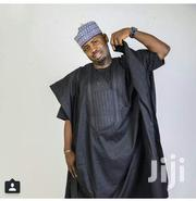 African Wear Agbada | Clothing for sale in Greater Accra, Accra Metropolitan