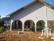 4 Bedrooms Self Compound House For Rent At Ashaley Botwe | Houses & Apartments For Rent for sale in Greater Accra, Adenta Municipal