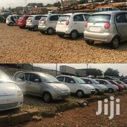 Uber Drivers Needed | Driver Jobs for sale in Greater Accra, Dansoman