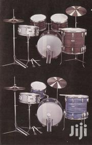 Olympic 5pcs Drum | Musical Instruments & Gear for sale in Greater Accra, Accra Metropolitan