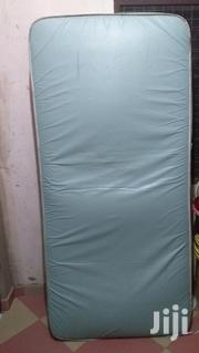 A Single Bed Mattress for Sale | Furniture for sale in Eastern Region, New-Juaben Municipal