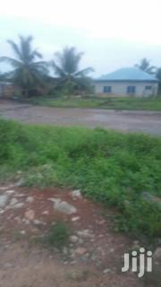 More Plots For Sale By Sk Estate Agency | Commercial Property For Sale for sale in Greater Accra, Kwashieman