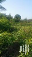 More Plots For Sale By Sk Estate Agency | Commercial Property For Sale for sale in Kwashieman, Greater Accra, Ghana