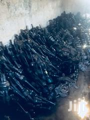 Home Used Shocks And Shafts For Sale | Vehicle Parts & Accessories for sale in Greater Accra, Adenta Municipal